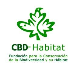 CBD Habitat